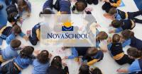 Colegio Novaschool Añoreta