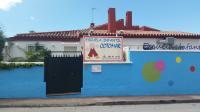 Escuela Infantil Cotomar