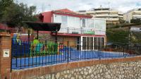Escuela Infantil Don Caracol