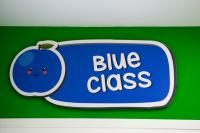 Escuela Infantil Tía Tina 2