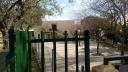 Colegio Manuel Laza Palacio