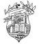 Logo de Nuestra Señora De Gracia