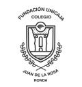 Centro Concertado Juan De La Rosa de