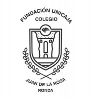 Colegio Juan De La Rosa
