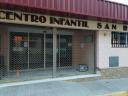 Centro Privado San Rafael de