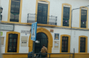 Centro Público Nuestra Señora De La Paz de