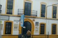 Colegio Nuestra Señora De La Paz