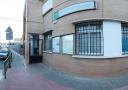 Centro Público Vicente Espinel de