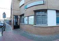 Colegio Vicente Espinel