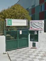 Colegio Virgen De La Cabeza