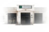 Instituto Martín Rivero