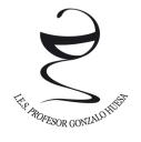 Centro Público Profesor Gonzalo Huesa de