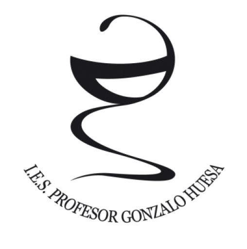Instituto Profesor Gonzalo Huesa
