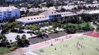 Colegio Patrocinio San José