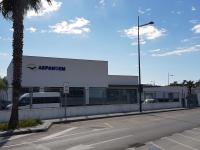 Instituto Aspandem