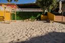 Escuela Infantil Casa Del Mar Montessori