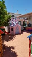 Escuela Infantil El Recreo