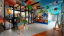 Centro Público Novaschool Fuentenueva de