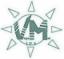 Logo de Vega De Mar