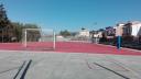Centro Público Los Almendros de
