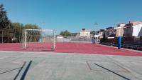 Colegio Los Almendros