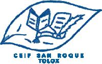 Colegio San Roque