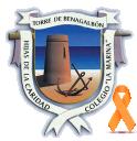 Centro Concertado La Marina de