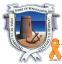 Logo de La Marina