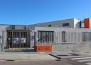 Centro Público Josefina Aldecoa de