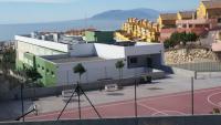 Colegio Los Jarales