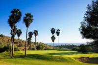 Instituto (zona Añoreta Golf)