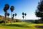 Logo de (zona Añoreta Golf)