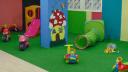 Escuela Infantil Érase Una Vez