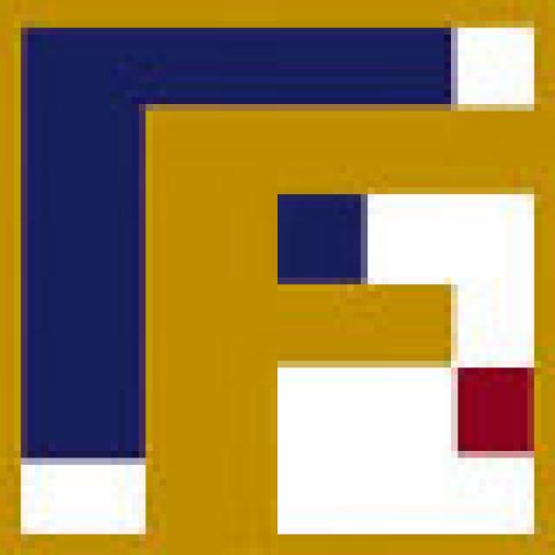 Instituto Fomento-fundacion