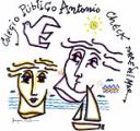 Centro Público Antonio Checa Martínez de