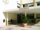 Centro Público Miraya Del Mar de