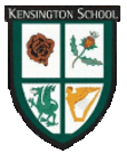 Instituto K.s.