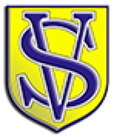 Colegio Sunny View School