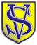 Logo de Sunny View School