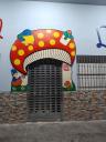 Centro Privado La Casita Mágica 3 de