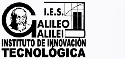 Instituto Galileo Galilei