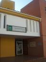 Centro Público Nescania de