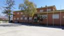 Colegio La Axarquía