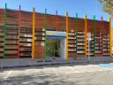 Centro Público La Fortaleza de