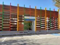 Escuela Infantil La Fortaleza