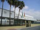 Centro Público Juan De La Cierva de
