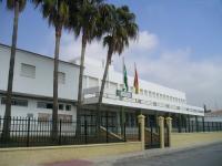 Instituto Juan De La Cierva