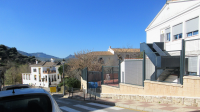 Colegio Velasco Y Merino