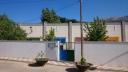 Escuela Infantil Villanueva Del Rosario
