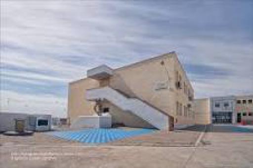 Colegio Manuel Alonso